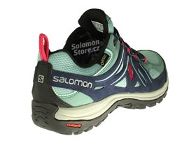 Salomon-ELLIPSE-2-GTX-W_394731_zadni