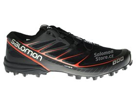 Salomon-S-Lab-Speed-378456_vnejsi