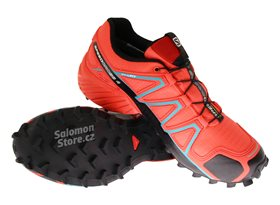 Salomon-Speedcross-4-GTX-W-391836_kompo2