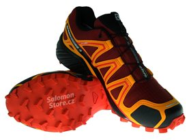 Salomon-Speedcross-4-GTX-398456_kompo2
