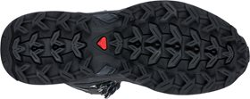 Salomon-X-Ultra-Trek-GTX-W-378388-6