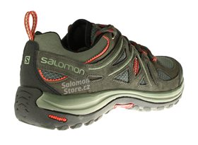 Salomon-ELLIPSE-2-AERO-W_394730_zadni