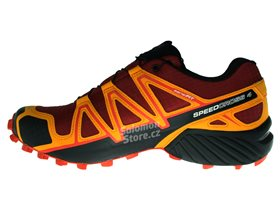 Salomon-Speedcross-4-GTX-398456_vnitrni