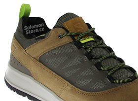 Salomon-Instinct-Travel-GTX-M-378415_detail