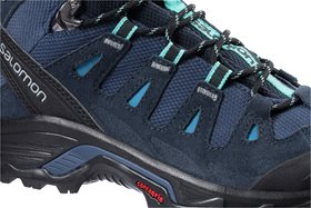 Salomon-Quest-Prime-GTX-W-380888-1