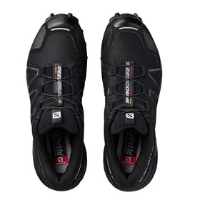 Salomon-Speedcross-4-W-383097-2