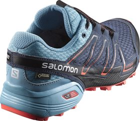 Salomon-Speedcross-Vario-GTX-W-390544-1