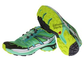 Salomon-Wings-Pro-2-W-379088_kompo3