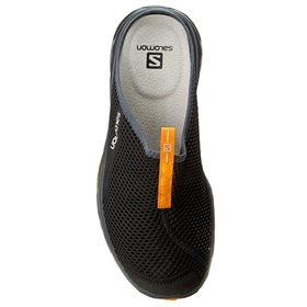 Salomon-RX-Slide-3-0-392442_6