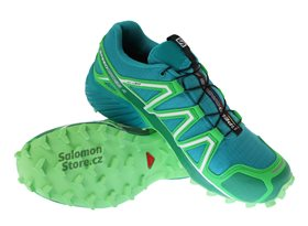 Salomon-Speedcross-4-GTX-W-383083_kompo2