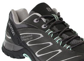 Salomon-Ellipse-LTR-W-366810_detail