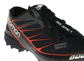 Salomon-S-Lab-Speed-378456_detail