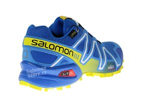 Salomon-Speedcross-3-GTX-379087_zadni