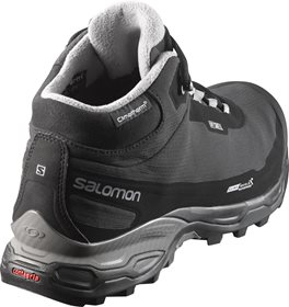 Salomon-Shelter-Spikes-CS-WP-390728-4