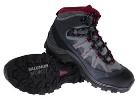 Salomon-Authentic-LTR-CS-WP-W-366666_kompo2