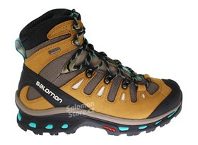 Salomon-Quest-4D-2-GTX-W-390269_vnejsi