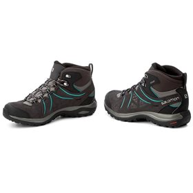 Salomon-Ellipse-2-MID-LTR-GTX-W-394735_3