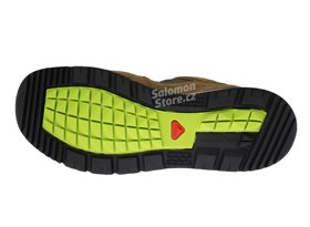 Salomon-Instinct-Travel-GTX-M-378415_podrazka