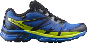 Salomon-Wings-Pro-2-GTX-381215-1