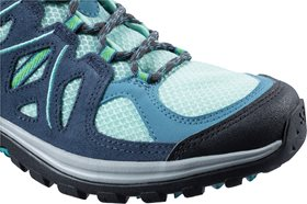 Salomon-Ellipse-2-Aero-W-379219-2