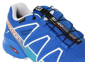 Salomon-Speedcross-4-GTX-390722_detail