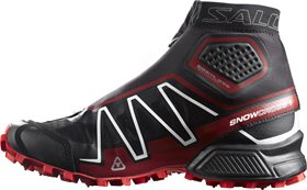 Salomon-Snowcross-CS-390135-4