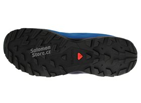 Salomon-OUTpath-GTX-398645_podrazka
