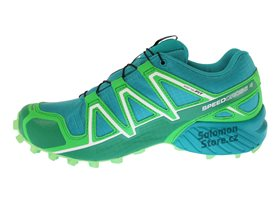 Salomon-Speedcross-4-GTX-W-383083_vnitrni