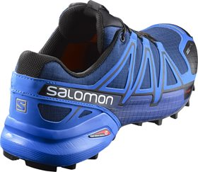 Salomon-Speedcross-4-CS-383126-1