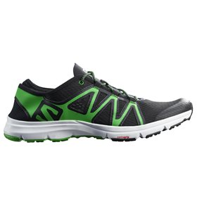 Salomon-Crossamphibian-Swift-393449-3