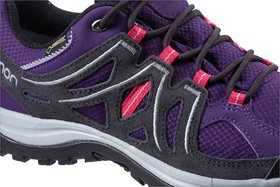 Salomon-Ellipse-2-GTX-W-379202-2