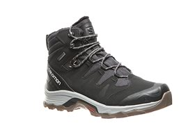 Salomon-Quest-Winter-GTX-398547_1