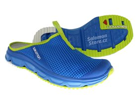 Salomon-RX-Slide-30-381605_kompo1
