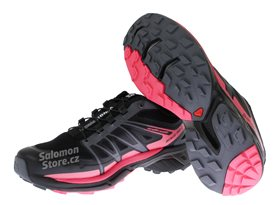 Salomon-Wings-Pro-2-W-381556_kompo3