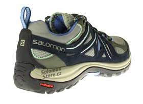 Salomon-ELLIPSE-2-AERO-W_-379206_zadni
