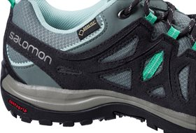 Salomon-Ellipse-2-GTX-W-379201-4