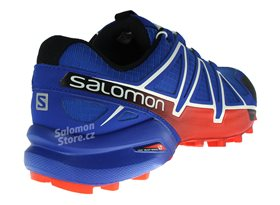 Salomon-Speedcross-4-383132_zadni