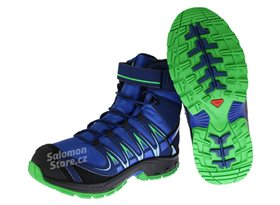 Salomon-Xa-Pro-3D-Winter-TS-CSWP-J-390290_kompo3