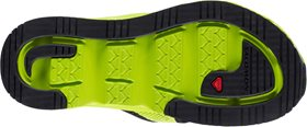 Salomon-RX-Break-381608-6
