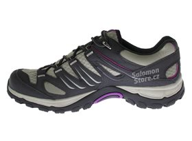 Salomon-Ellipse-Aero-W-329780_vnitrni
