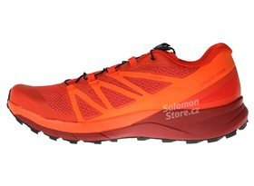 Salomon-Sense-Ride-398490_vnitrni