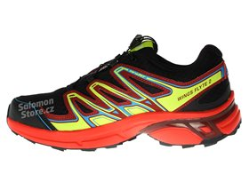 Salomon-Wings-Flyte-2-GTX-398482_vnitrni