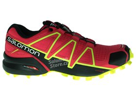 Salomon-Speedcross-4-W-398423_vnejsi