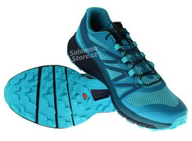 Salomon-Sense-Ride-W-398477_kompo2
