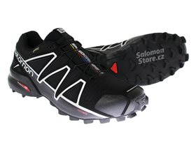 Salomon-Speedcross-4-GTX-383181_kompo1