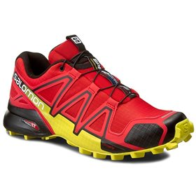 Salomon-Speedcross-4-381154_1
