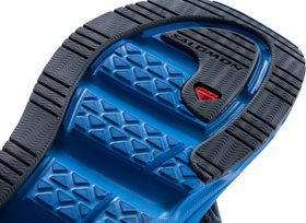Salomon-RX-Break-381607-5