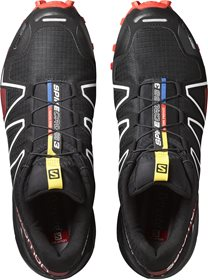 Salomon-Spikecross-3-CS-383154-2