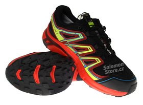 Salomon-Wings-Flyte-2-GTX-398482_kompo2