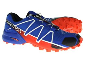 Salomon-Speedcross-4-383132_kompo1
